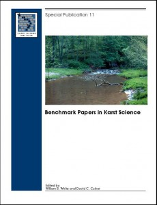 SP11_cover