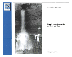 Sp4cover